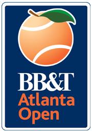 TENIS: ATP Atlanta. Ganador final: John Isner