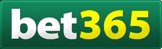 APUESTA GRATUITA DE BET365. Manchester City – Liverpool. (25/08/14)