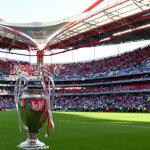 Champions-League-14-15