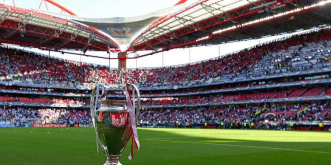 FÚTBOL: Champions League. Combinada FC Barcelona + Chelsea FC (17/09/14)