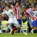 Real-Madrid-CF-v-Club-Atletico-de-Madrid-La-Liga