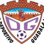 ESCUDO-DEPORTIVO-GUADALAJARA
