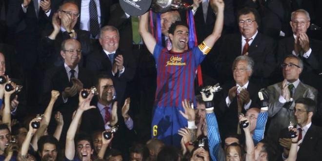 SUPERCUOTAS BETFAIR: FC Barcelona gana al Athletic a cuota 4!!!!