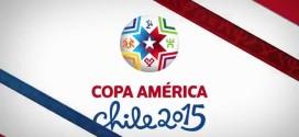 Copa América 2015