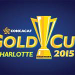 Copa de Oro 2015