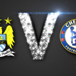Partidazo entre Manchester City - Chelsea