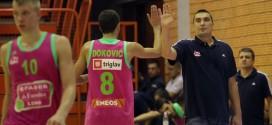 Dejan-Milojevic-entrenador-del-Mega-Leks