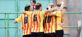 El Sant Andreu debe ganar para salir del descenso