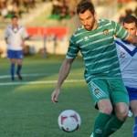 Enric-Gallego-con-6-goles-es-una-baja-muy-importante-para-el-Cornellá