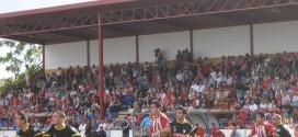 Huracán-de-Valencia-Espanyol-B