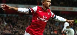Theo-Walcott-suma-2-goles-en-este-inicio-de-la-temporada1