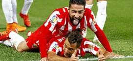 Chuli vuelve al 11 inicial del Almería