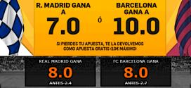 Promociones-Real-Madrid-Barcelona