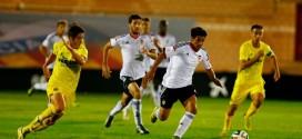 Villarreal B - Valencia Mestalla, duelo entre filiales