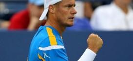 Hewitt, con 34 años, afronta una nueva temporada