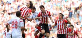 Sevilla - Athletic de Bilbao