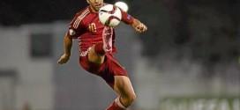 Asensio, la perla blanca cedido al Espanyol, jugará con la selección sub-21