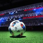 Balon Eurocopa 2016