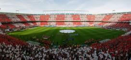 El Vicente Calderón se volverá a vestir de gala para recibir al PSV