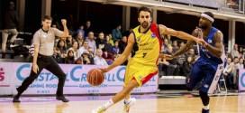 Victor Sada, Andorra