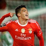El Benfica necesita ganar para ser campeon