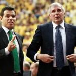 Itoudis y Obradovic