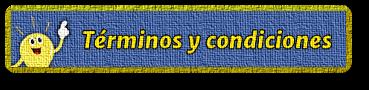 Terminos y condiciones Reto Playoffs 2016 - Pensador de Apuestas