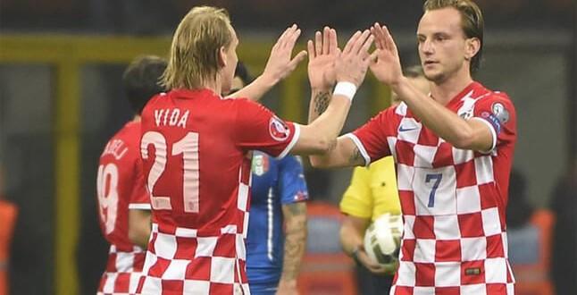 Eurocopa 2016: Croacia – Portugal / Francia – Irlanda