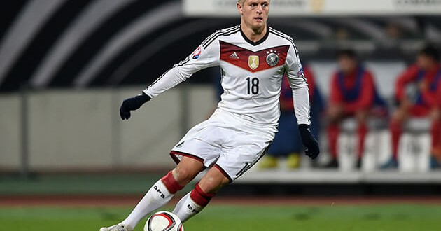 Apuesta gratuita de Bet365: Eurocopa. Alemania – Italia