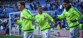 Cristiano_Ronaldo_entrenando