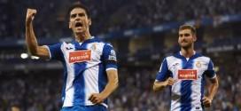 Gerard Moreno intentará marcar en Anoeta