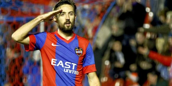 Liga 1|2|3: Levante – Sevilla Atlético