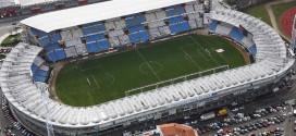 estadio-municipal-de-balaidos