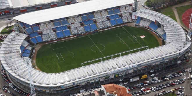 Image Result For Partido De Celta