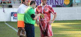 El Palencia se juega mucho contra un rival directo