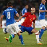 iniesta-italia-espana
