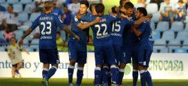 jugadores-getafe-celebrando-gol