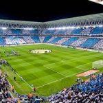 rcd-stadium