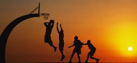 apuestas-baloncesto