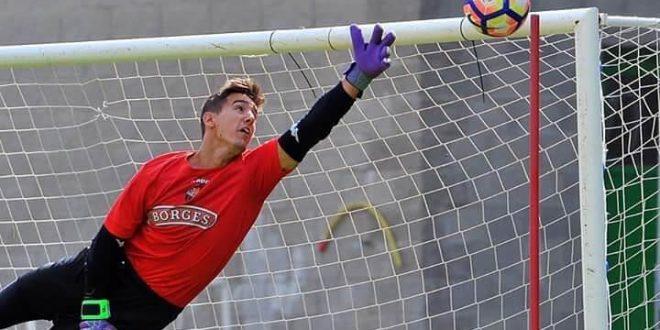 Liga 1|2|3: Real Zaragoza – Reus / SD Huesca – Girona FC