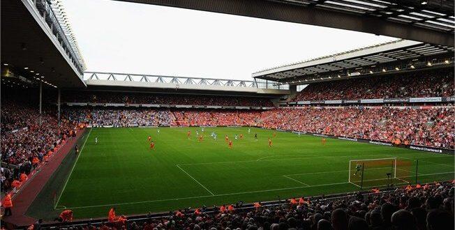 Premier League: Liverpool – Manchester City