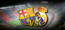 Bet365 ofrece otra promoción para el Barça - Madrid