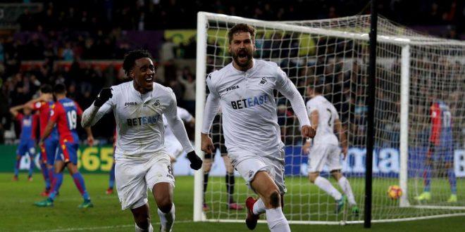 Premier League: Swansea – Bournemouth