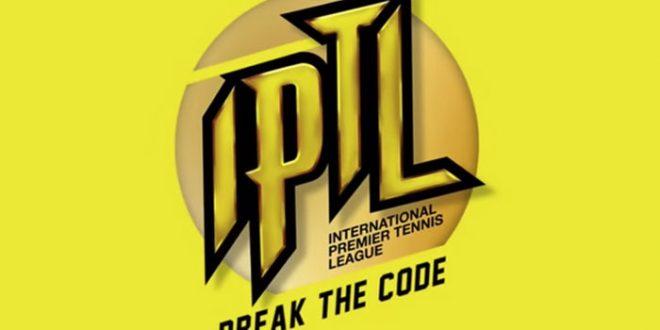 IPTL: International Premier Tennis League: Apuesta a ganador