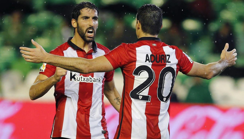 Copa del Rey: Racing de Santander - Athletic Club | Pensador de ...