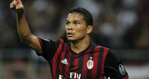 Serie A: AC Milan – Nápoles