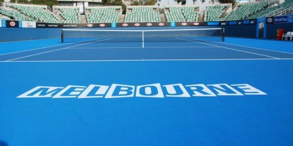 Open de Australia: Comparación Tsonga vs Zverev