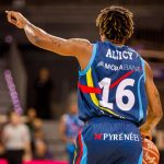 Morabanc Andorra Andrew Albicy