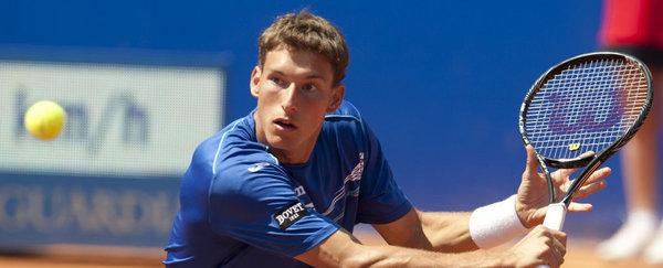 ATP 250 Buenos Aires: Apuesta a semifinalista
