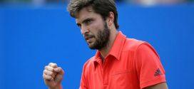 ATP 250 Marsella: Apuesta a campeón